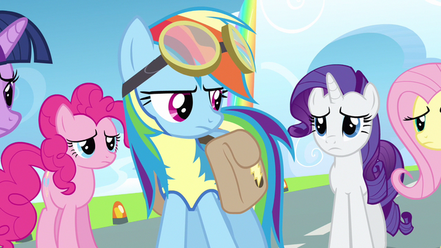 File:Rarity was your dream S3E7.png