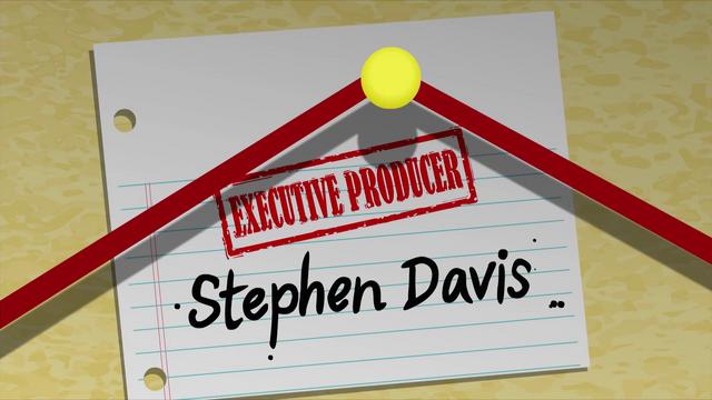 File:Stephen Davis credit EG3.png