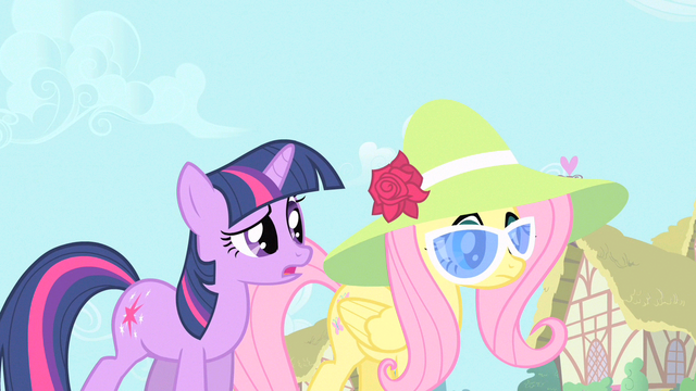 File:Twilight being a model S1E20.png