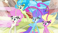 Breezies disappointed S4E16.png