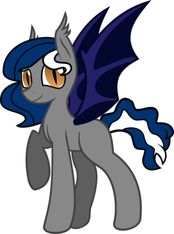 File:FANMADE OC Midnight Moonlight by Mit boy.png