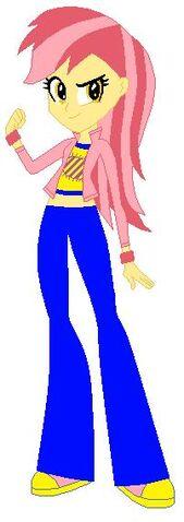 File:FANMADE Rainbow Dash Human G2.jpg