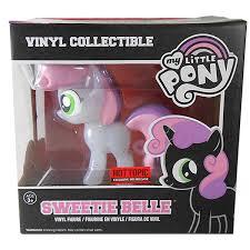 File:Funko Sweetie Belle glitter vinyl figurine packaging.jpg