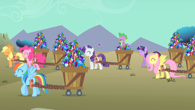 File:Main 6 with cart ton of diamonds S1E19.png