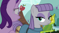 Maud still staring blankly at Starlight S7E4.png