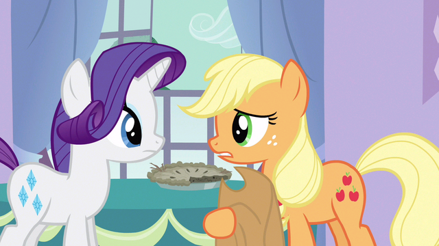 File:Rarity hearing story S3E9.png