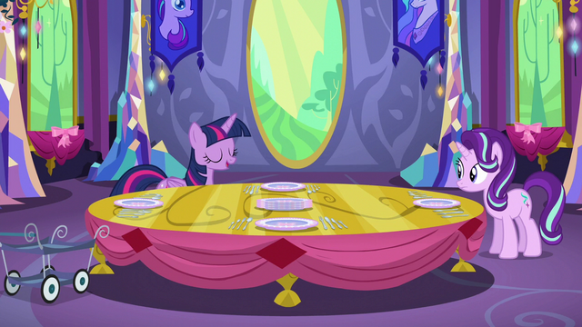 """File:Twilight """"well, the whole point is for you to bring a new friend"""" S06E06.png"""