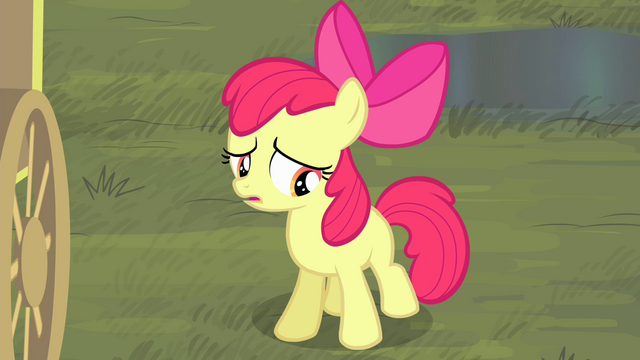 "File:Apple Bloom ""I know..."" S4E17.png"