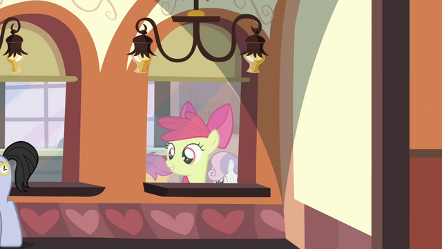 File:Apple Bloom 'Oh!' S3E4.png