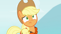 Applejack getting scared S4E09.png