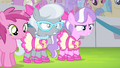 Diamond Tiara and Silver Spoon angry S4E05.png