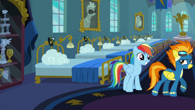 File:Rainbow excited to meet the team S6E7.png