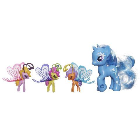 File:Cutie Mark Magic Trixie Lulamoon Friendship Flutters set.jpg
