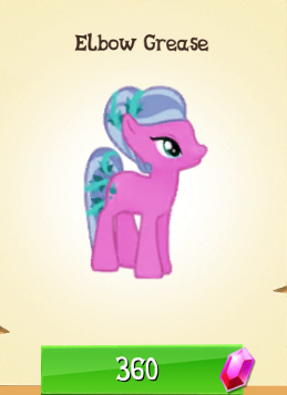 File:Elbow Grease MLP Gameloft.png