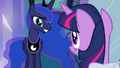 """Luna """"time is of the essence"""" EG.png"""