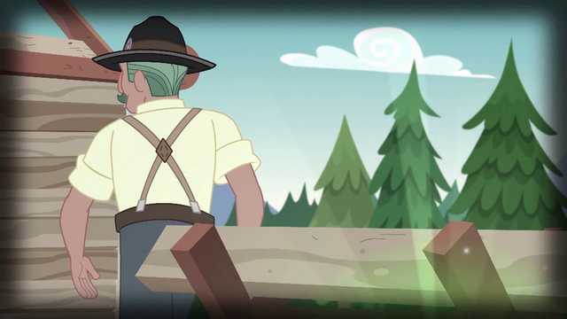 File:Old Spice walking away from plank of wood EG4.png