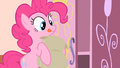 Pinkie Pie cute face S2E13.png