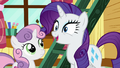 "Rarity ""I'm so excited"" S7E6.png"