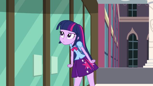 File:Twilight Sparkle puzzled EG.png