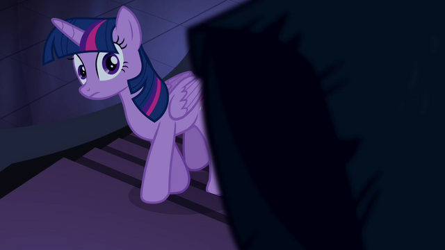 File:Twilight approaches Pony of Shadows S4E03.png