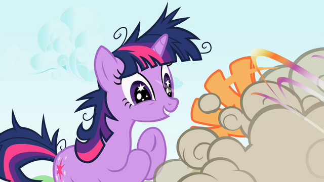 File:Twilight works everytime S2E3.png