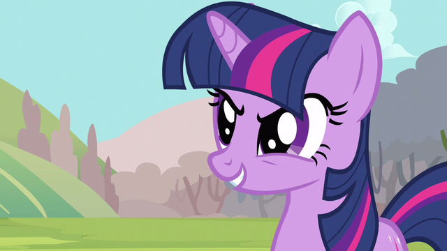 File:Twilight yeah S3E5.png