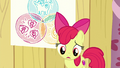 "AB ""most of the time there's nothin' for the Cutie Mark Crusaders to do"" S6E4.png"