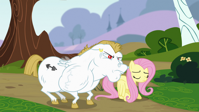 File:Bracing to fly S4E10.png