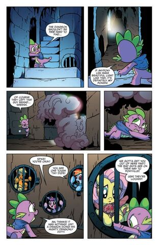 File:Comic issue 8 page 6.jpg