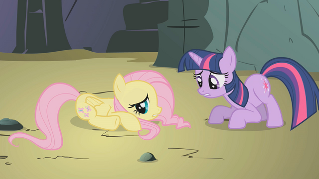 File:Fluttershy is scared S1E07.png