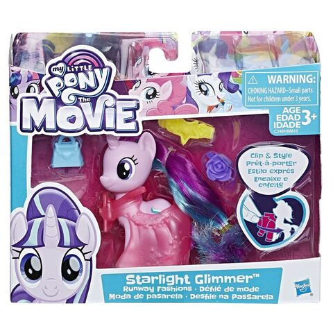 File:MLP The Movie Starlight Glimmer Runway Fashions packaging.jpg