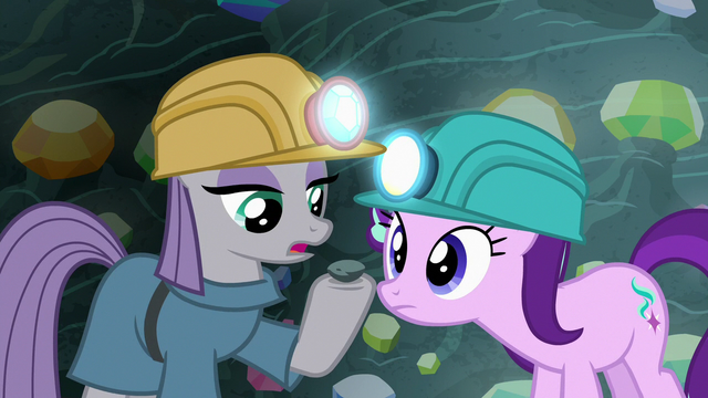 "File:Maud ""you don't look a day over six hundred"" S7E4.png"