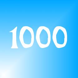 File:Quiz 1000.png