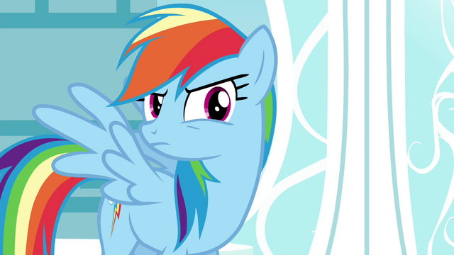 File:Rainbow is confused S4E21.png