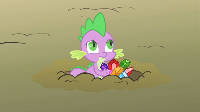 File:Spike huh what S1E19.png