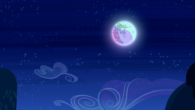 File:The moon in the night sky S5E26.png