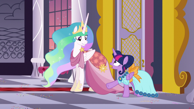 "File:Twilight ""there was ooze all over the place!"" S5E7.png"