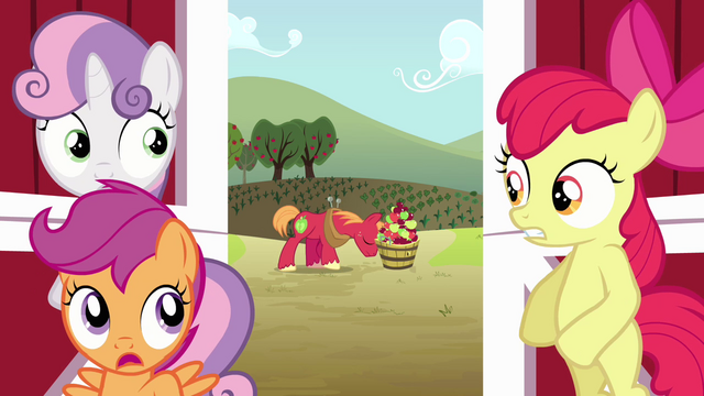 File:CMC stalkers S2E17.png