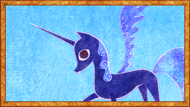 Файл:Princess Luna in the story S1E01.png