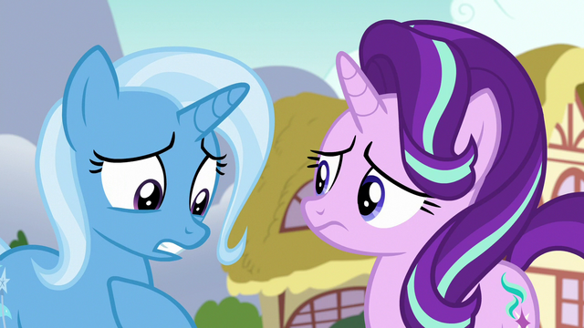 """File:Trixie """"wasn't easy"""" S7E2.png"""
