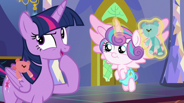 """File:Twilight Sparkle """"time for a quick game"""" S7E3.png"""