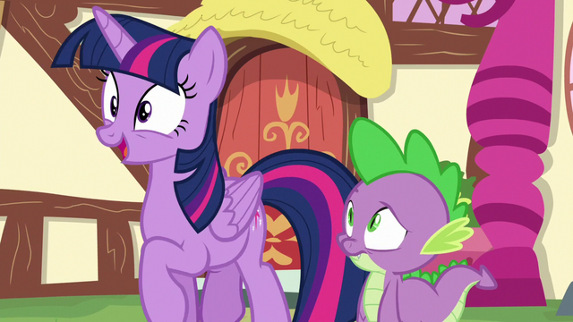 File:Twilight excitedly bouncing up and down S6E22.png