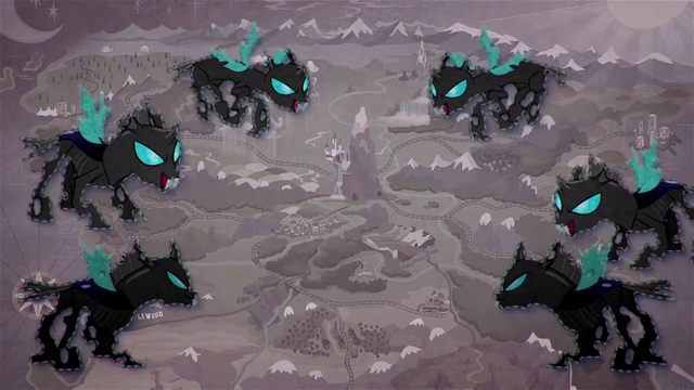 File:Changelings take over Equestria BFHHS1.png