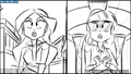 EG3 animatic - Sunset and Twilight walk in sync.png