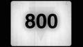 Film - 800 wingpower S2E22.png