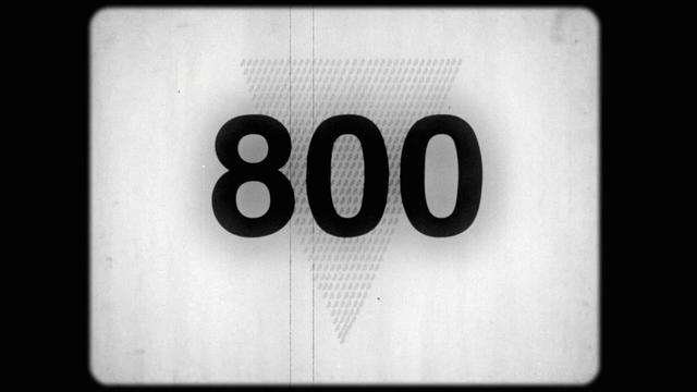 File:Film - 800 wingpower S2E22.png