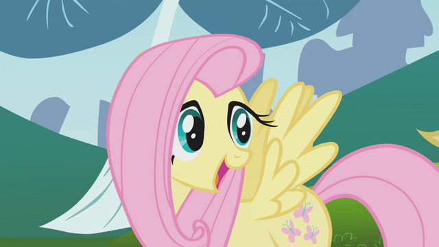 File:Fluttershy explaining rabbit roundup to Applejack S1E04.png