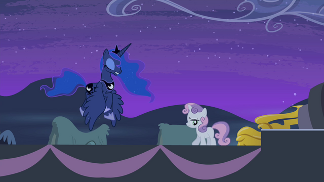"""File:Luna """"What do you think?"""" S4E19.png"""