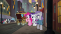 Maud Pie pointing at Pouch Pony S6E3.png