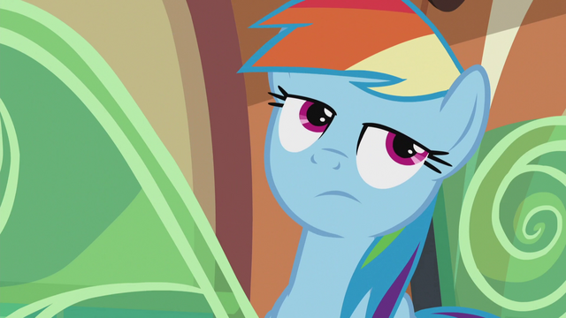 File:Rainbow rolls her eyes S5E8.png